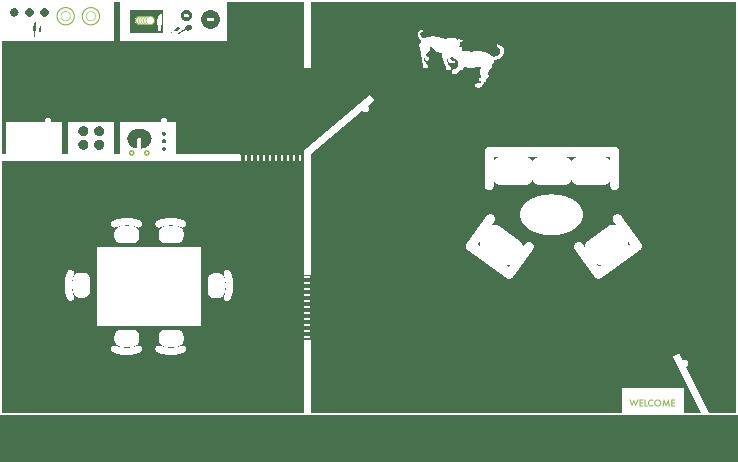 specific area boundaries